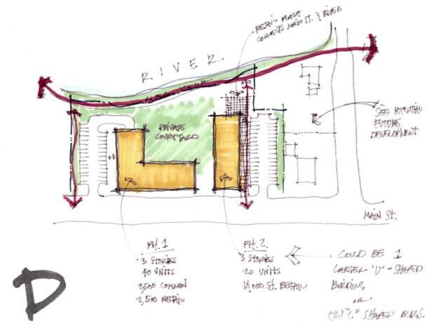 Architecture Design Concept Sketches development of design concept for architectural students - google