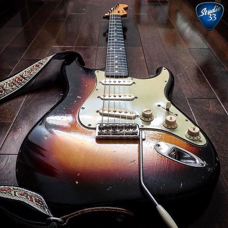 It S Straturday The Best Day Of The Week Check Out This 1961
