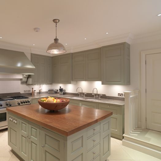farrow and ball kitchen cabinet paint painting kitchen cabinets with farrow and 9665