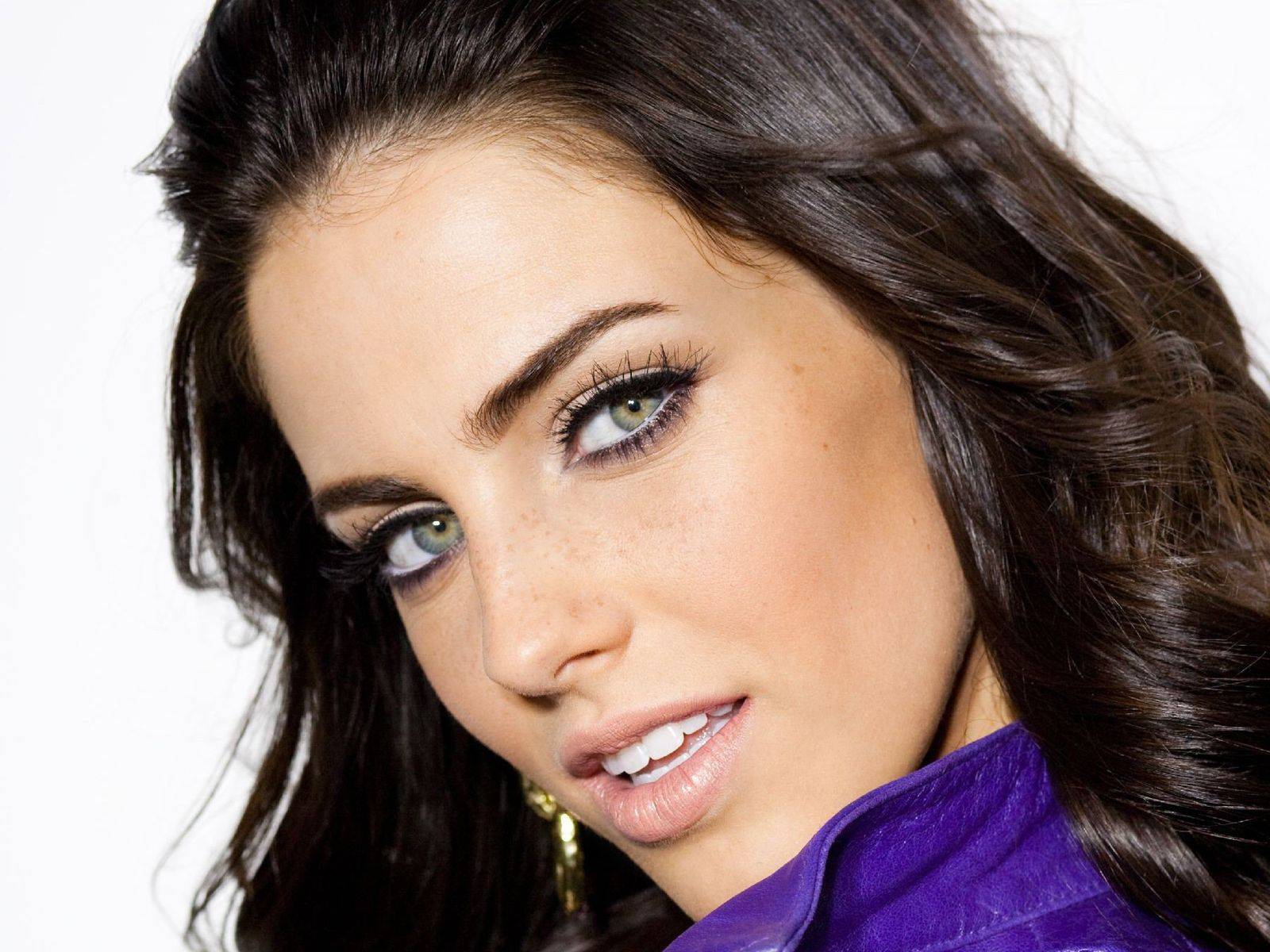 jessica lowndes png