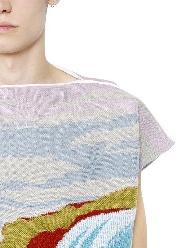 Landscape-Wool-Blend-Sweater_love_fy2