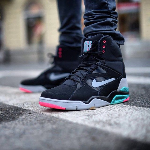 doble Ya horario  nike air command force spurs for sale > Clearance shop