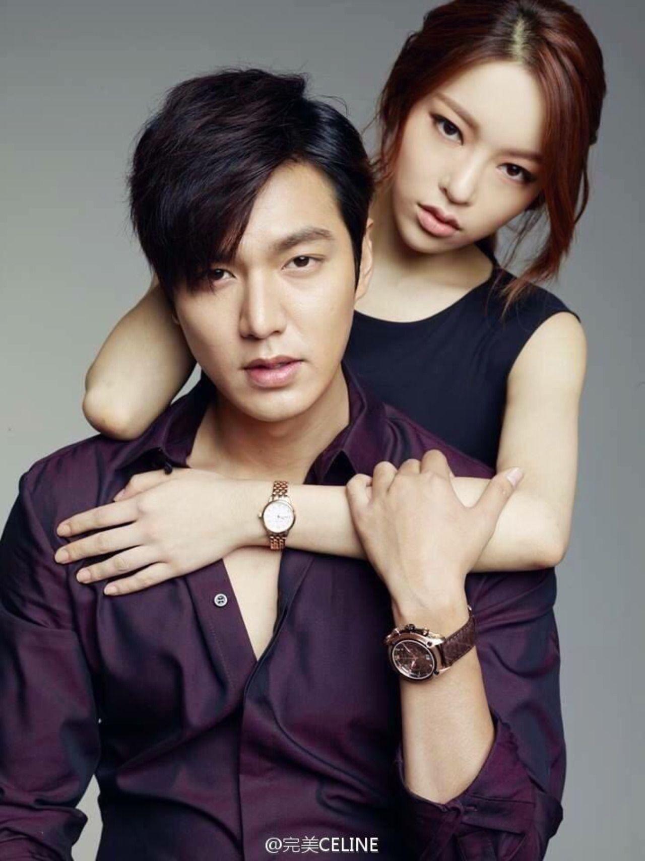 Weareminoz Lee Min Ho Lee Min Lee Min Ho Photos