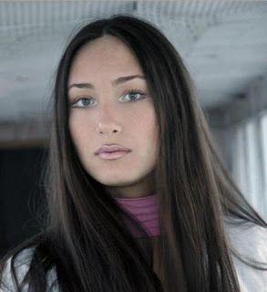 Like a graceful Lily: Are Armenians white? | Armenian ...