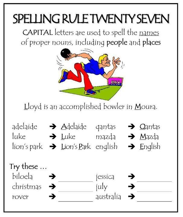 pin by aishah alhadad on literacy greaties pinterest spelling rules spelling and english. Black Bedroom Furniture Sets. Home Design Ideas
