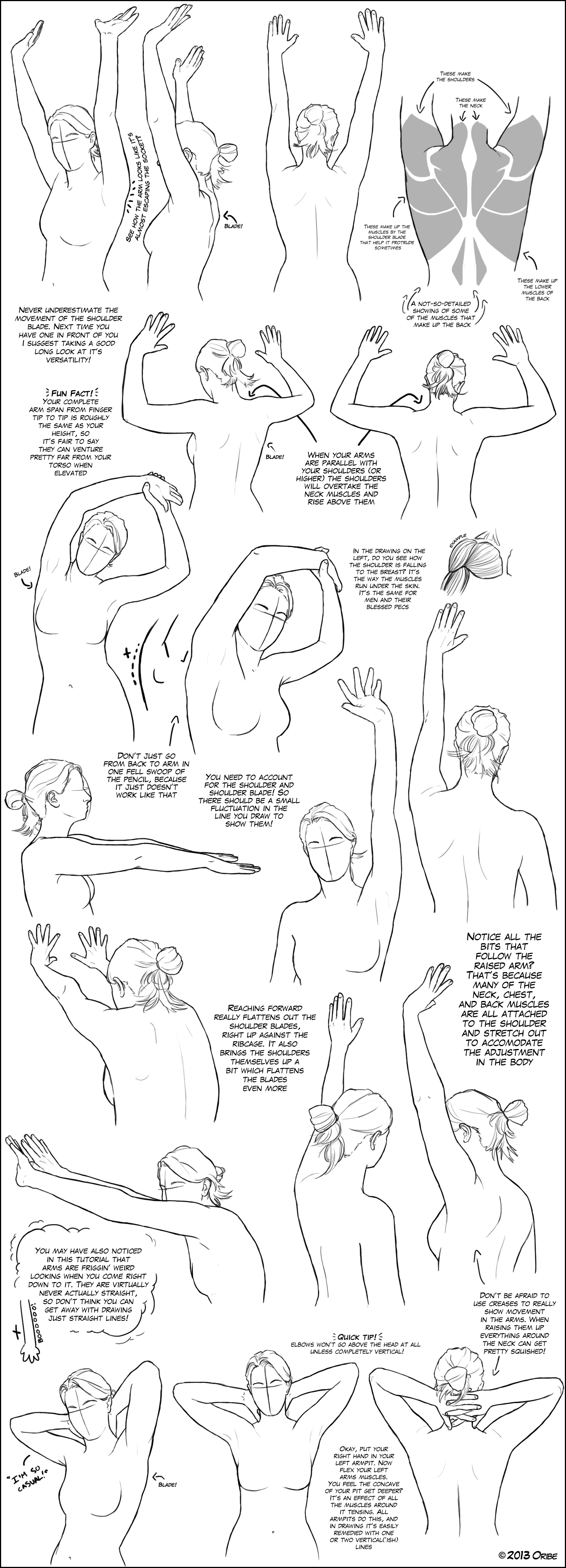 arms_above_the_shoulder_head_tutorial_by_dersketchie-d63o0na.png ...