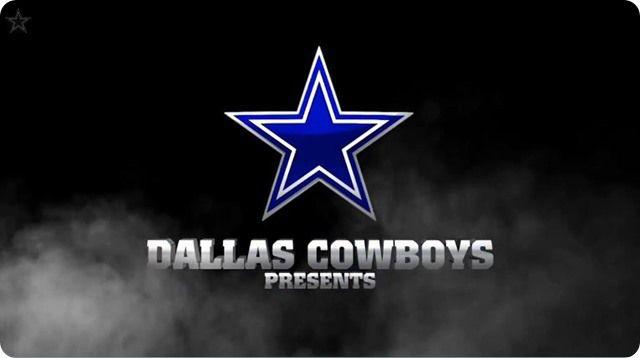 2014 COWBOYS CAMP COVERAGE: Special Edition – Behind the Scenes look at your 2014-2015 Dallas Cowboys | Dallas Cowboys Training Camp2014