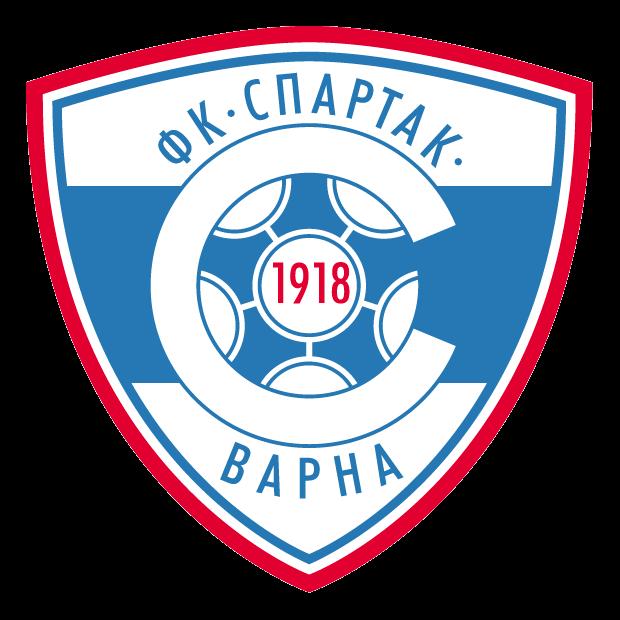 Клуб варны в москве гостевая книга футбольный клуб динамо москва