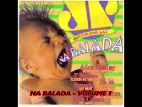 0e143a5100d As 7 Melhores Jovem Pan Vol. 1 (CD Completo) - Dance 90 s - YouTube ...