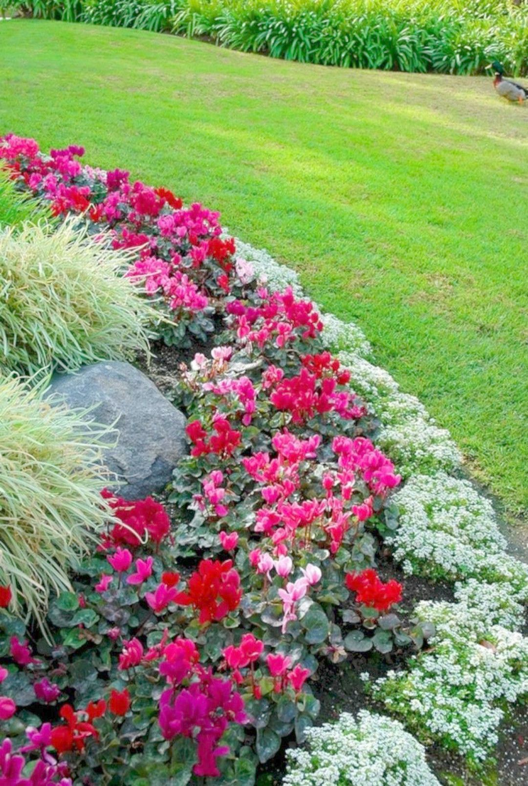 Landscape Gardening Gosport once Landscape Gardening Jobs ...