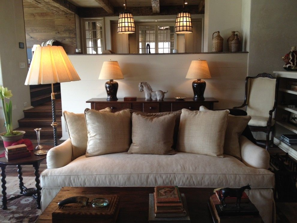 English country style living interior design google search also rh pinterest