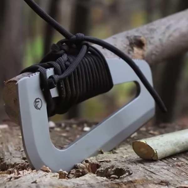 Survival Blade #Under-$50 #For-Men #Multi-Function-Pocket-Tools