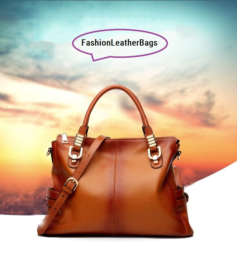 2018 New Arrival Wholesale Designer Genuine Leather Lady Fashion Bag OEM Custom  Women Handbags FSB1 d6eba782cb414