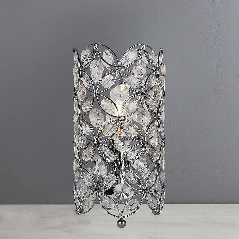 Arden Table Lamp Table Lamp Table Lamp Shades Table