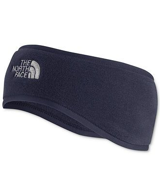b940e029d09 The North Face Ear Warmer