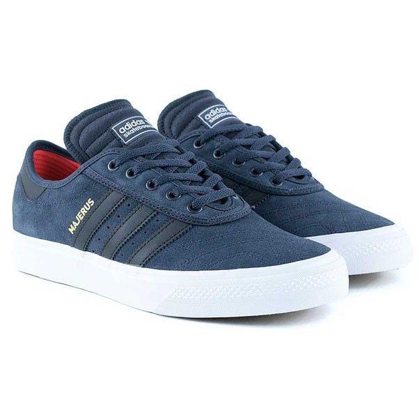 Adidas Adi Ease Majerus estreno ADV zapato Products Pinterest