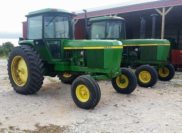 John Deere 4230 4430 Tractors Pinterest. John Deere 4230 4430. John Deere. Diagrams For A John Deere 4230 Tractor At Scoala.co