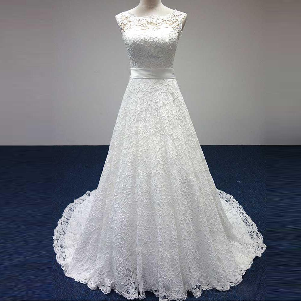 Latest bridal dresses with prices wedding dresses lace