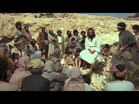 passion of the christ full movie free download youtube