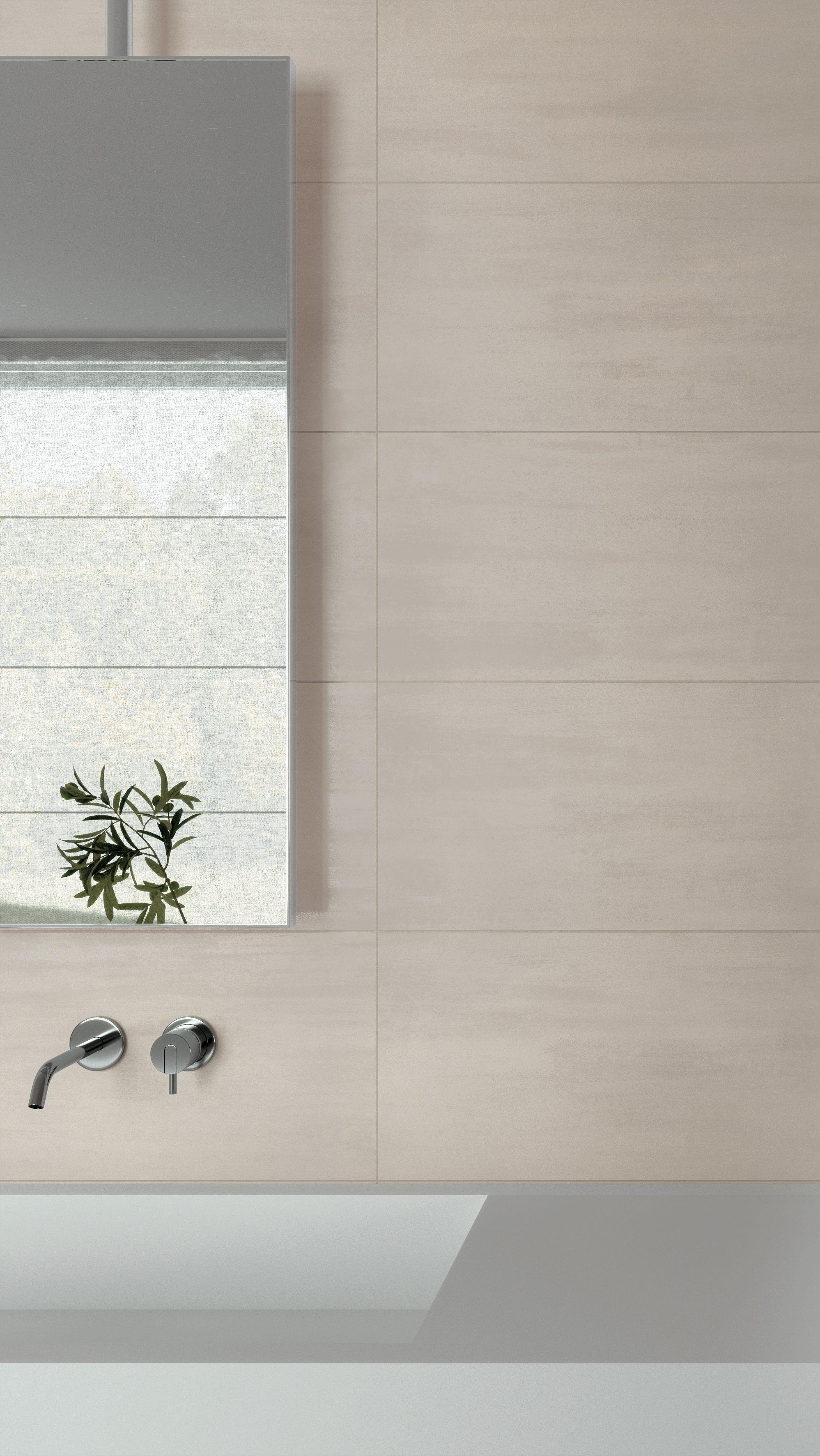 Salle De Bain Dax dax en 2020   carrelage blanc, carreaux salle de bain et