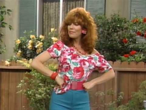 al-and-peggy-bundy-sex-video-free-pictures-huge-tits