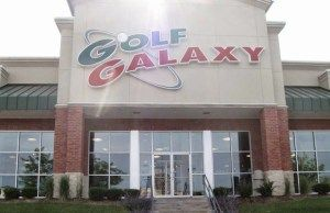 Join The Golf Galaxy Feedback Survey Masters In Business Administration Galaxy Fun Sports