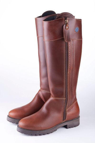 rydale womens boots