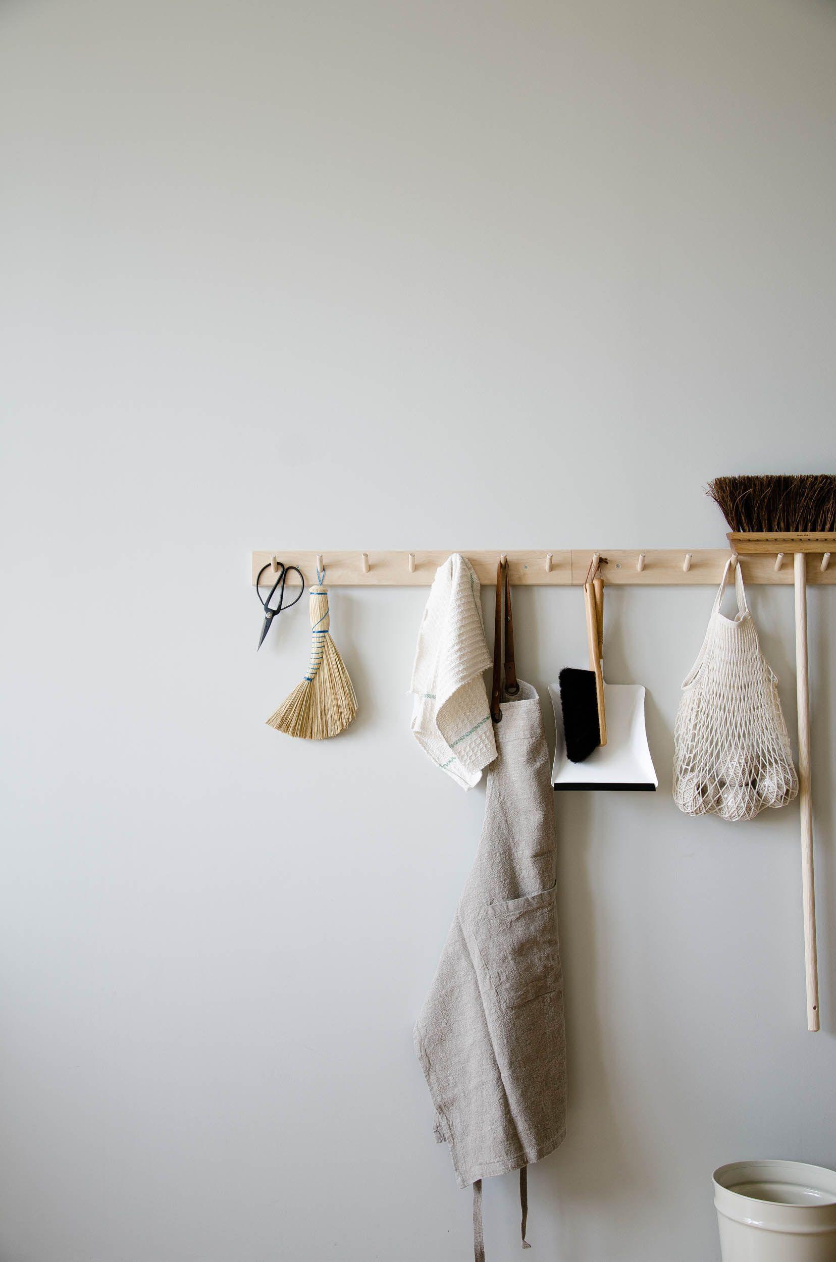Pin von Jodi auf kitchen | Pinterest | Flure, Küche und Diy regal