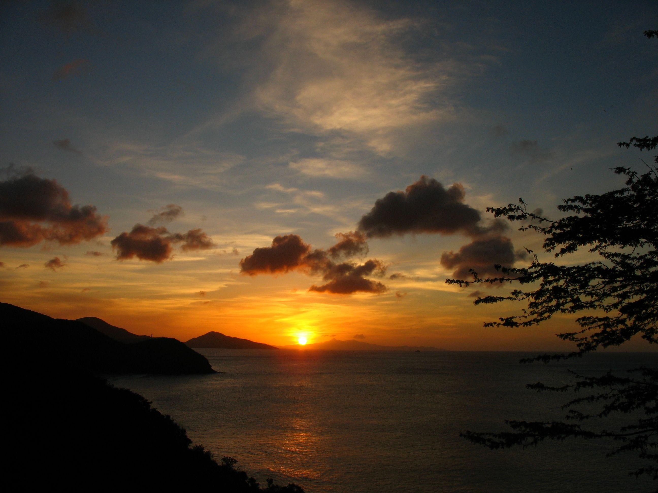 Isla de Margarita / Margarita island - Venezuela
