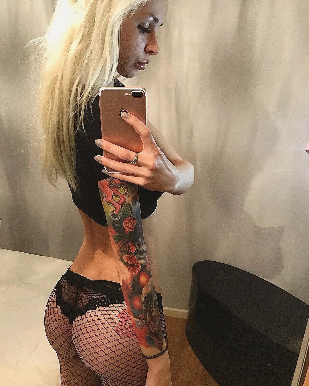 Missttkiss nude (33 photos), pics Tits, Instagram, braless 2018
