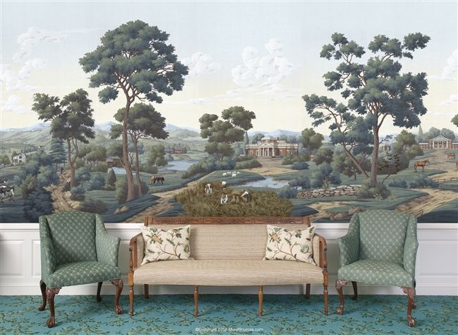 pin by kyle miller on ideas for mackey op in 2019 chinoiserievirginia mural chinese wallpaper, silk wallpaper, hand painted wallpaper, chinoiserie wallpaper, mural