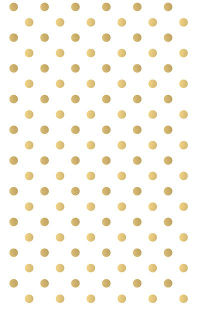 Goldie Dots Art Print By Miss Modern Shop Society6 Tumblr Iphone Wallpaper Best Iphone Wallpapers Iphone Background,Kitchen Wall Cabinet Storage Solutions