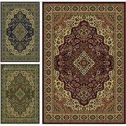 Area Rug Area Rugs Traditional Rugs Rugs