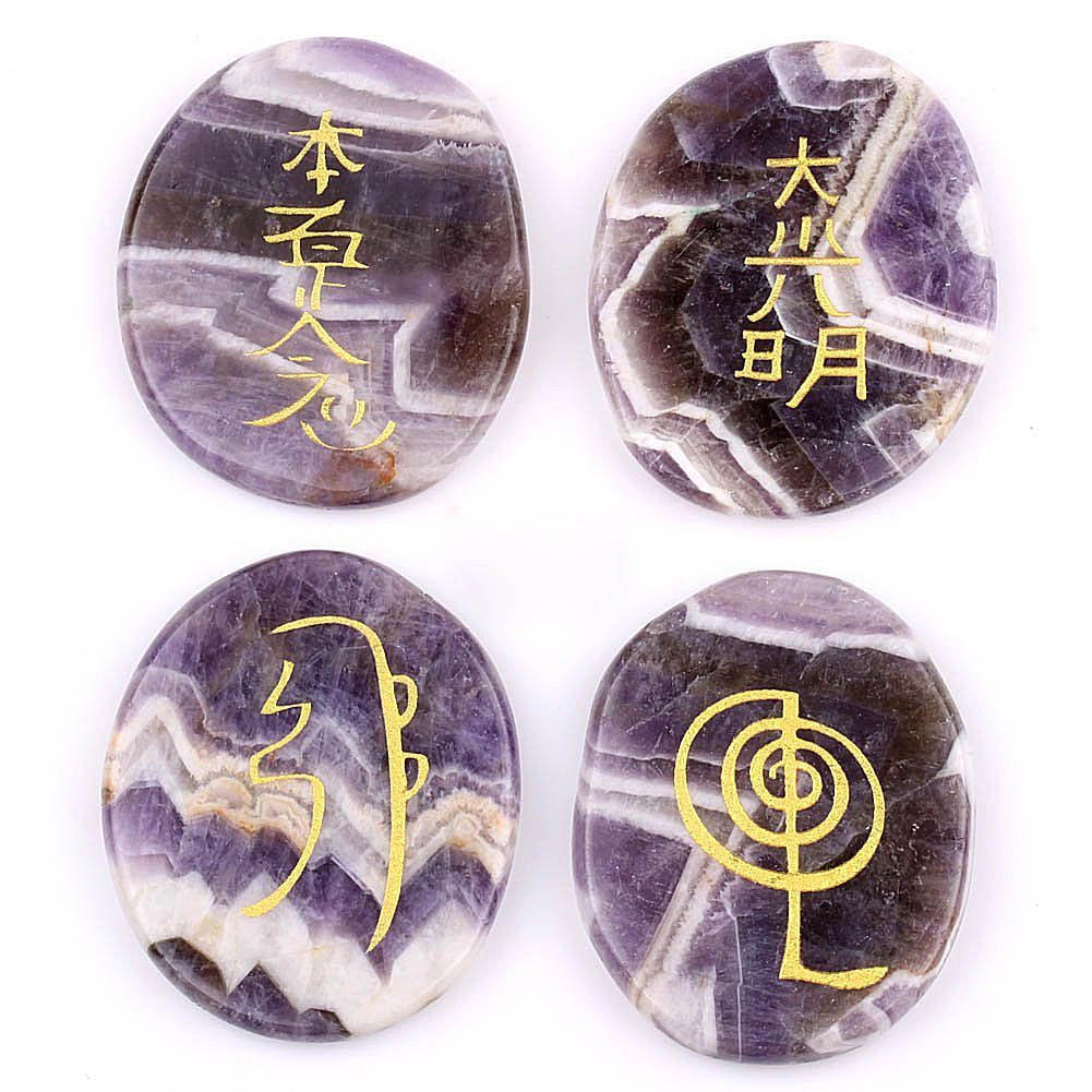Teaching aids and tools for reiki practitioners reiki healer pendulums reiki symbols reiki timer and other select tools specifically used by reiki buycottarizona Images