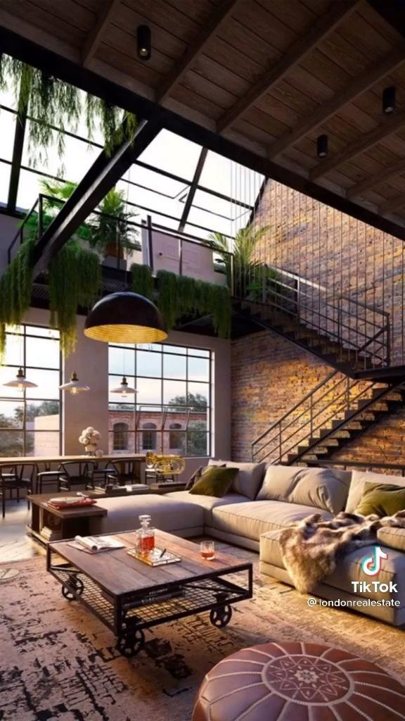 Photo of Interior styles inspiration