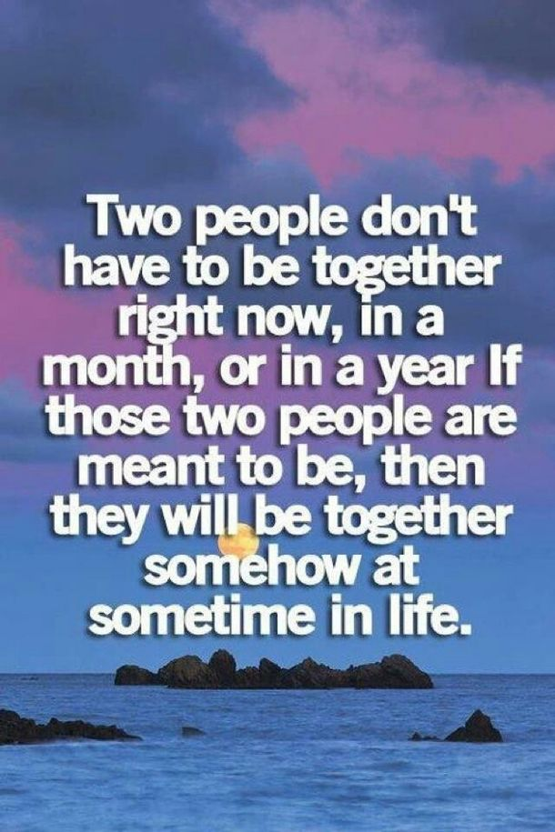 10 Love Quotes About True Love