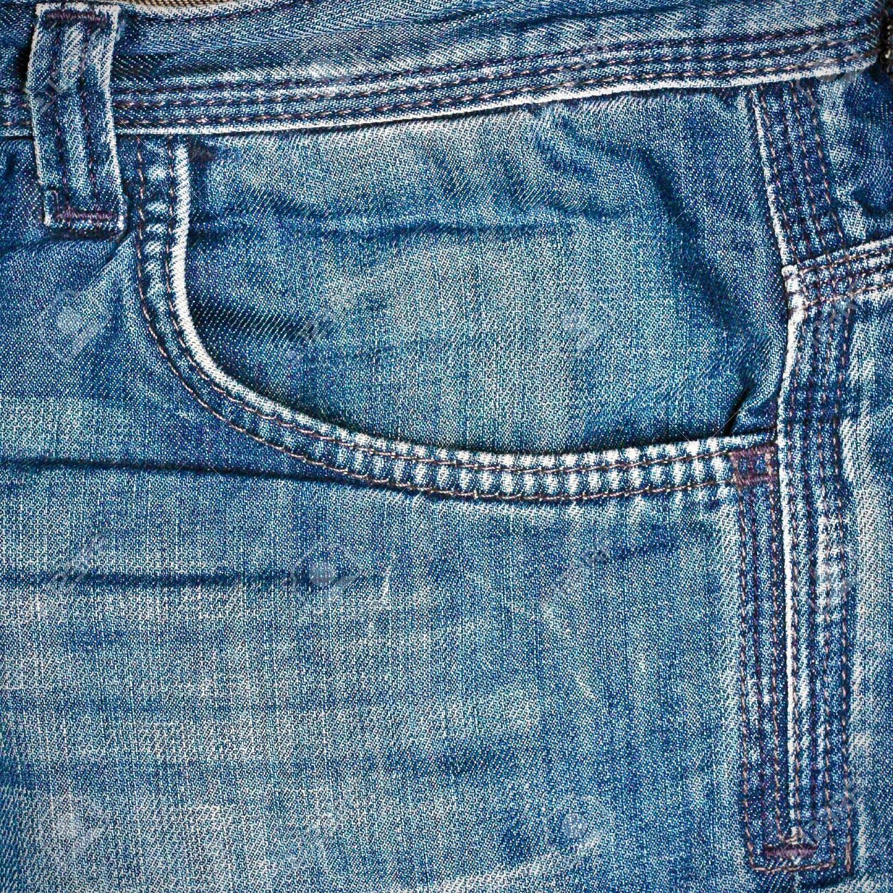 blue jeans pocket wwwpixsharkcom images galleries