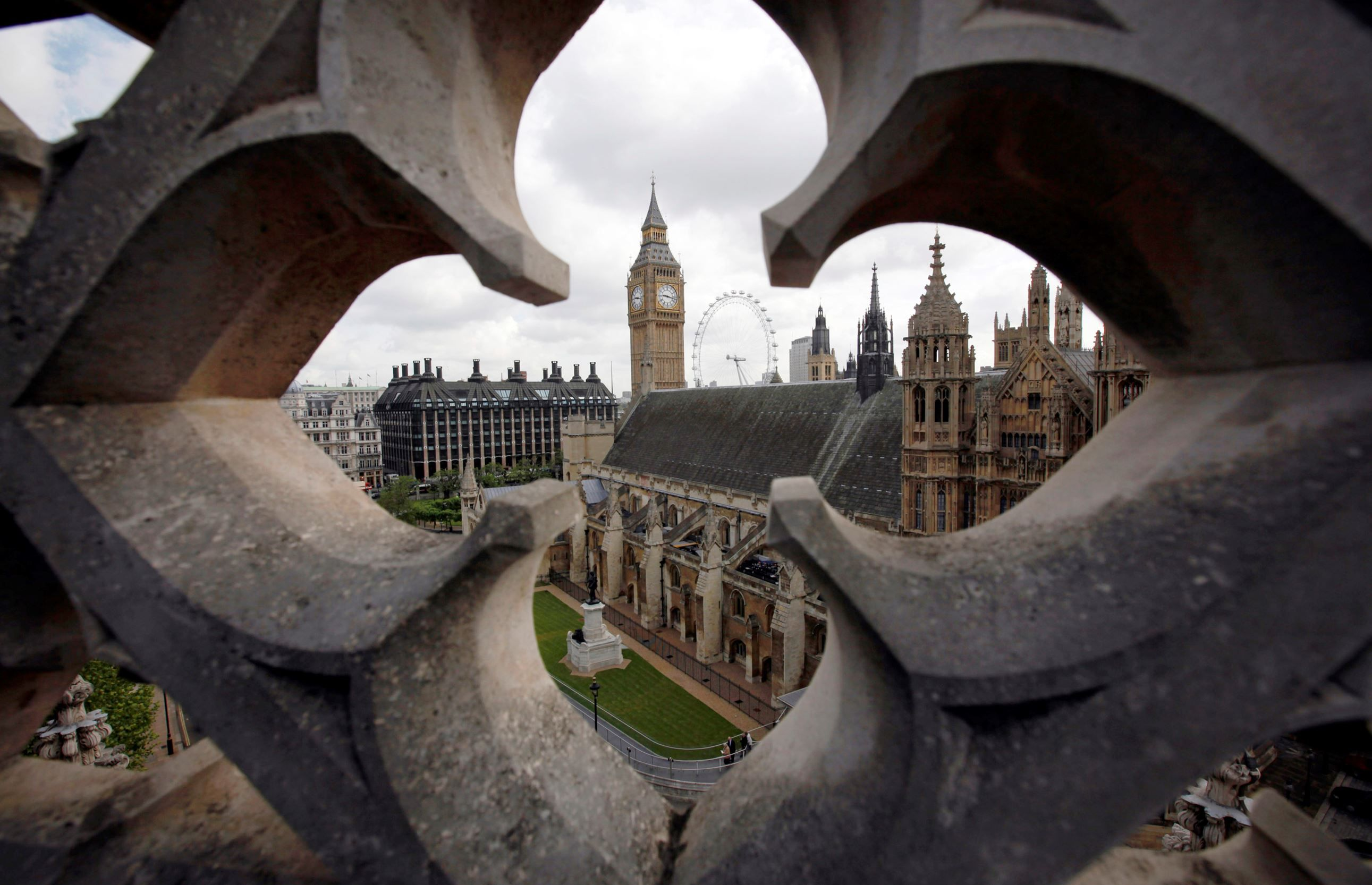 Westminster Abbey S Secrets In The Attic To Go On Display Westminster Abbey Westminster Wonders Of The World