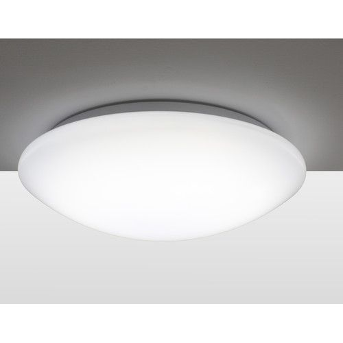 Found it at wayfair co uk 1 light flush ceiling light