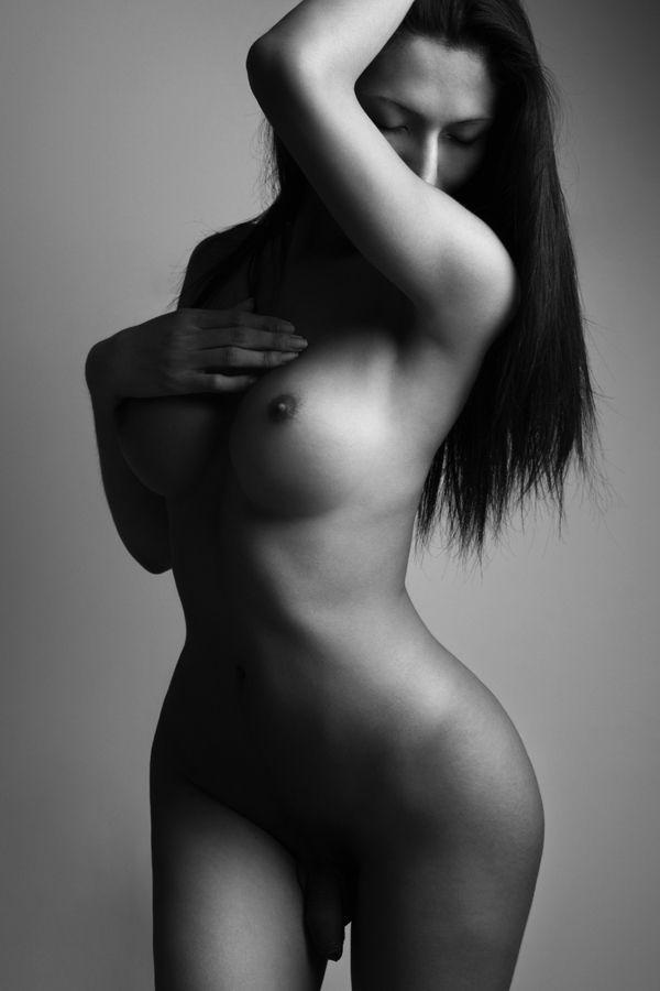 Big ass italian women