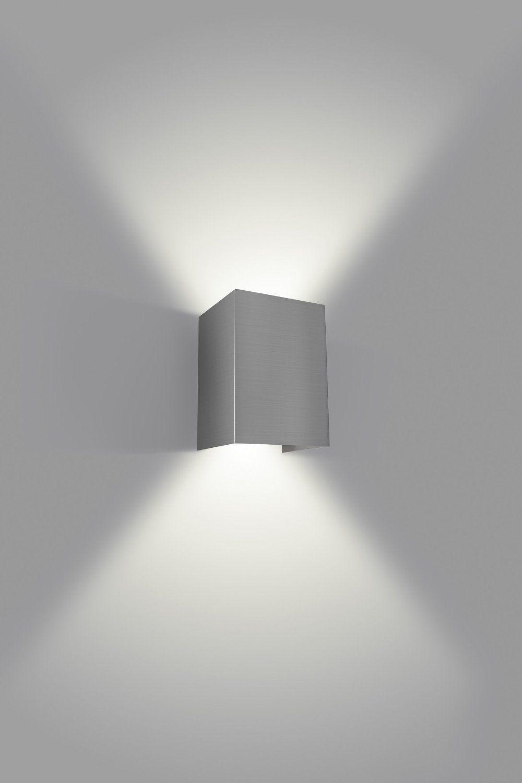 Perfect philips hopsack wall lamp led matt chrome 1 x 4 w philips hopsack wall lamp led matt chrome 1 x 4 w aloadofball Choice Image