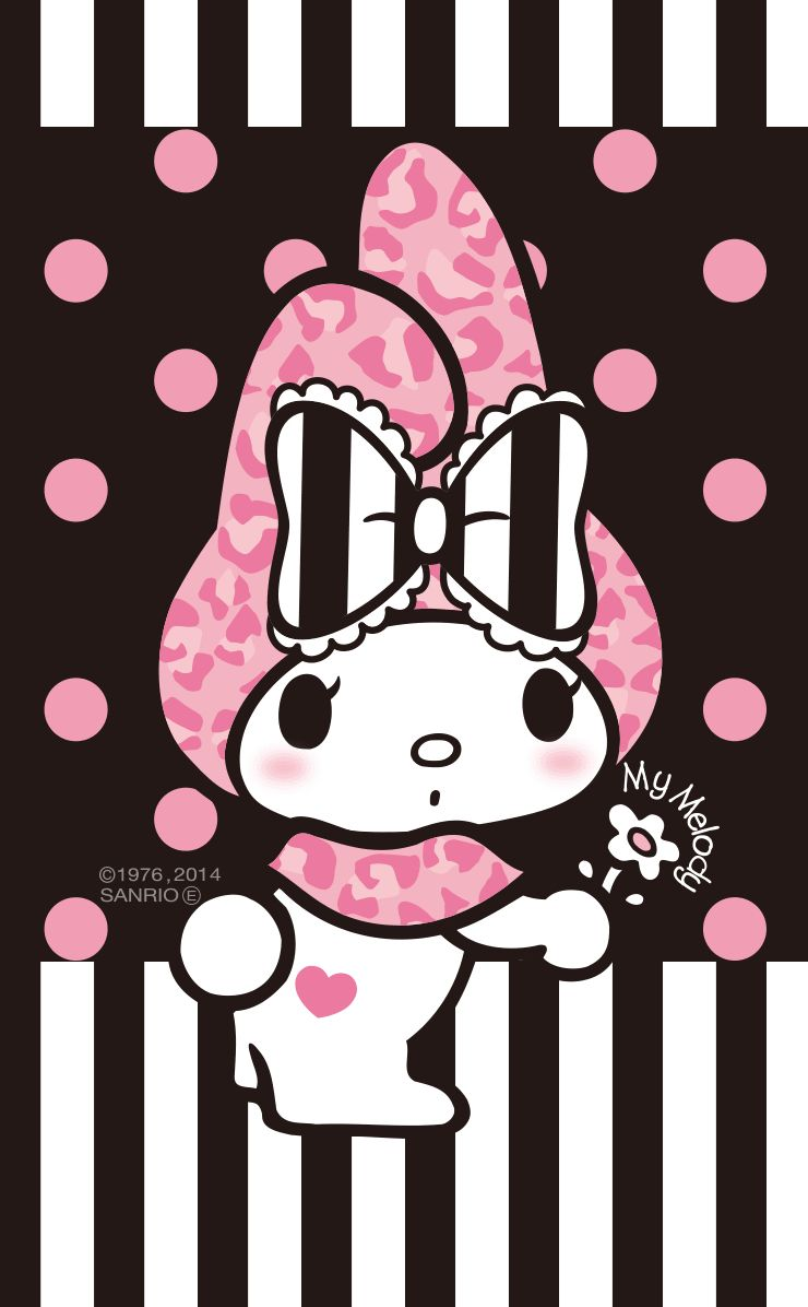 Download Wallpaper Hello Kitty Black - de3ed7b33169bd6c21d3ca0fa468b959  You Should Have_128481.jpg
