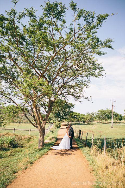 de3ed8b242466a5d05de62e2e7d795a6 - Walter Sisulu Botanical Gardens Wedding Prices