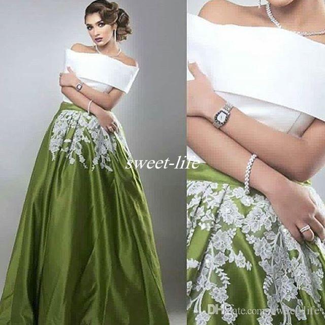 Cheap plus size vintage prom dresses