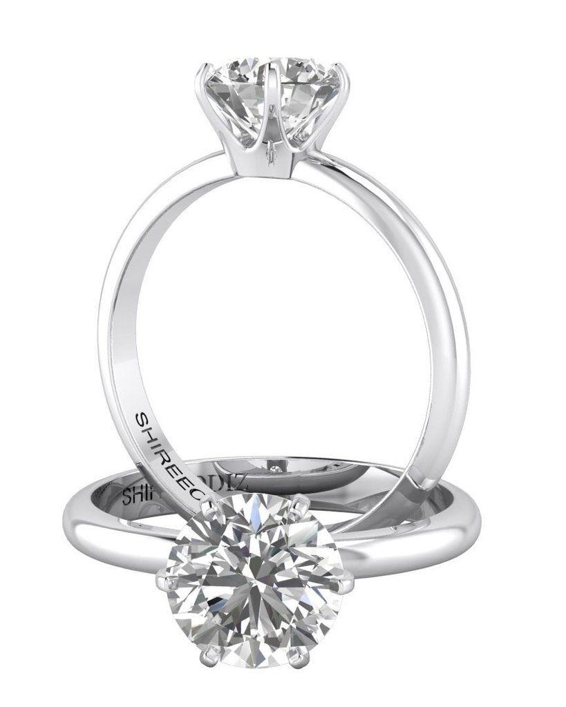 Engagement Rings Best Engagement Rings Under 100 Size 11 Inspirational Engagement Rings Under 1000 Euro Astou Modern Wood Floors Floors And More Floor Graphics