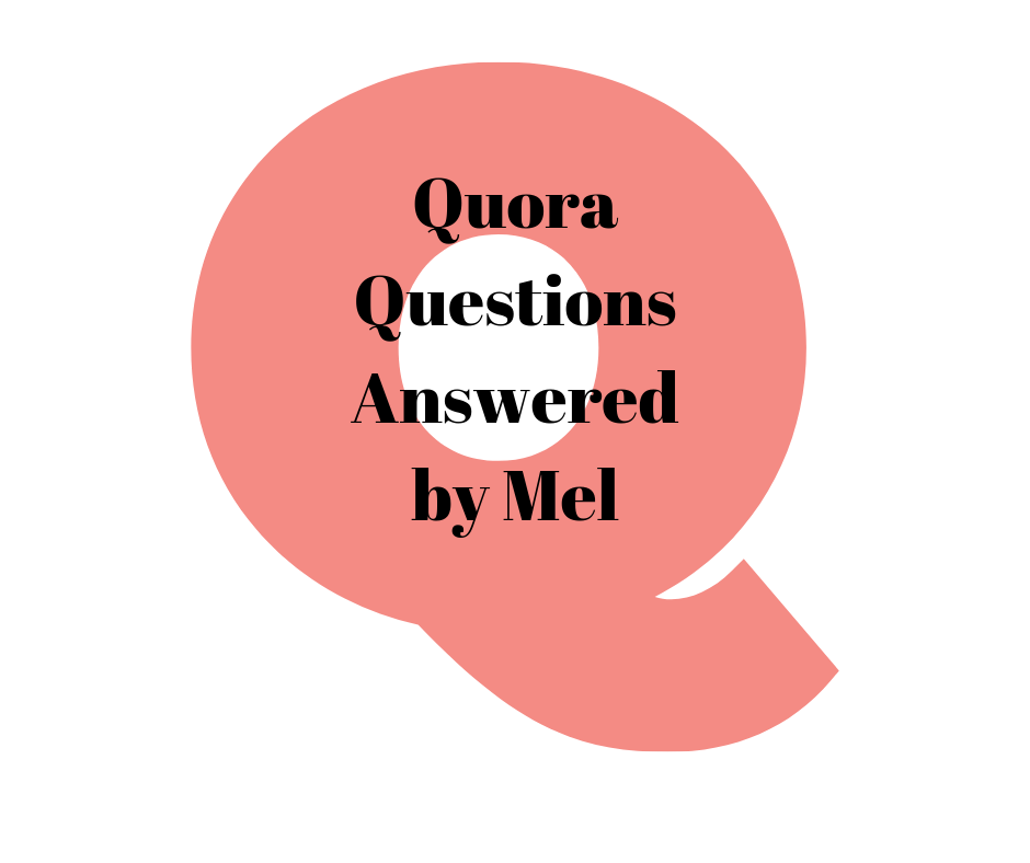 how can i lose weight quora