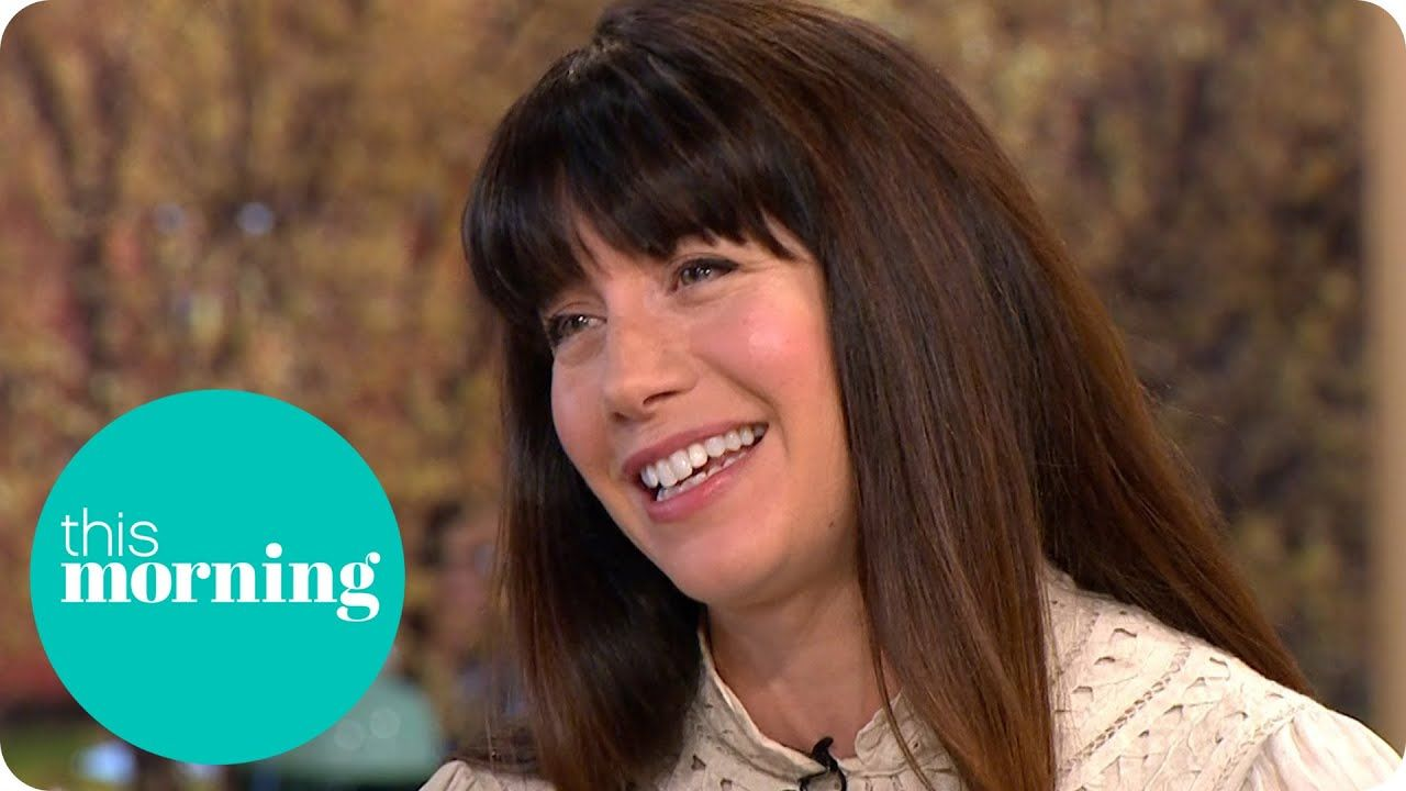 Caroline Catz Reveals There Might Be Another Series Of Doc Martin This In 2020 Doc Martin Itv Shows Soap News