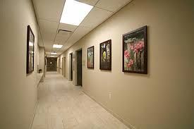 office building long hallway decorating ideas   Google Search     office building long hallway decorating ideas   Google Search