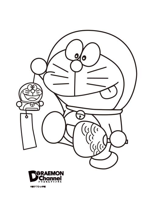 無料の印刷用ぬりえページ 2019年の最高 ウルトラマン ぬりえ 無料 Doraemon Easy Drawings For Kids Japanese Cartoon
