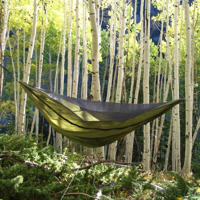 best camping hammock best camping hammock   backpacking hammock hammock tarp and camping  rh   pinterest